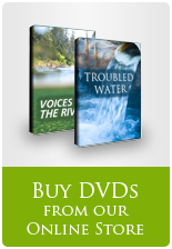 Buy DVDs from Manly Media Video Production in Nanaimo